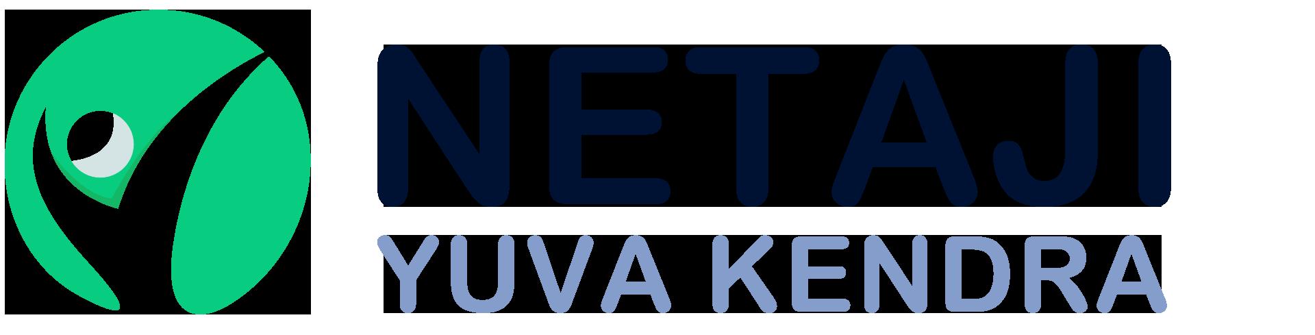 Netaji Yuva Kendra